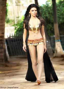 http://www.hindustantimes.com/Images/popup/2012/11/sherlyn-kamasutra.jpg