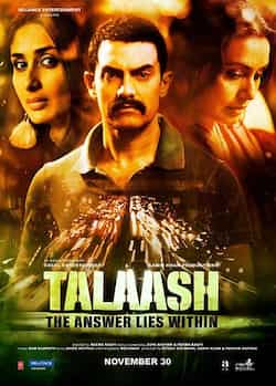 http://www.hindustantimes.com/Images/popup/2012/11/talaash-poster.jpg