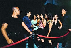 http://www.hindustantimes.com/Images/popup/2012/12/Bouncers_city.jpg