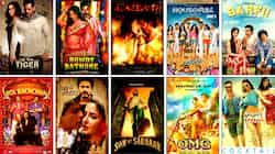 http://www.hindustantimes.com/Images/popup/2012/12/top-bollywood-grossers-2012.jpg