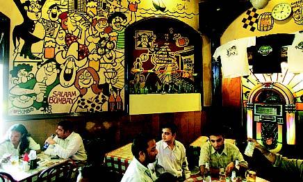 http://www.hindustantimes.com/Images/popup/2013/1/HotelMumbai3.jpg