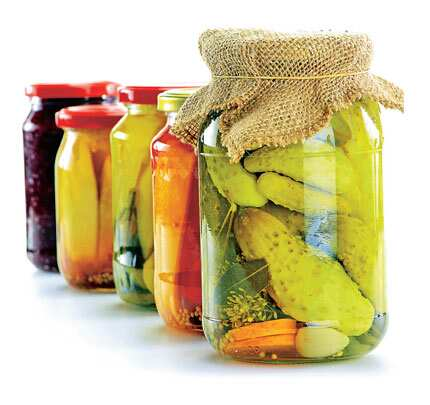 http://www.hindustantimes.com/Images/popup/2013/10/Foodpreservation.jpg
