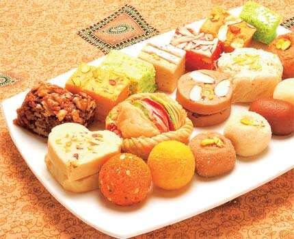 http://www.hindustantimes.com/Images/popup/2013/10/Sweets.jpg