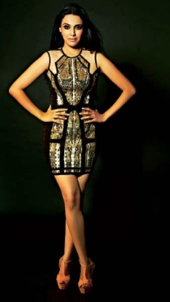 http://www.hindustantimes.com/Images/popup/2013/11/swara_bhaskar_brunch.jpg