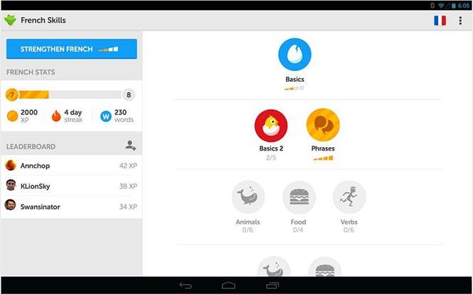 http://www.hindustantimes.com/Images/popup/2013/12/Duolingo_1.jpg