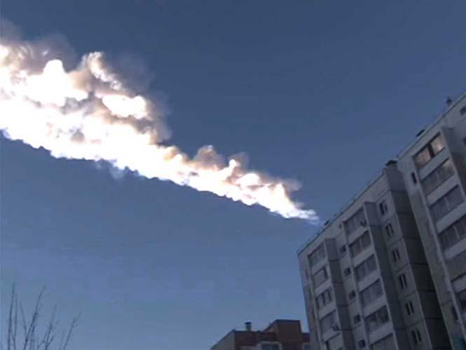 http://www.hindustantimes.com/Images/popup/2013/12/Russia_meteor.jpg