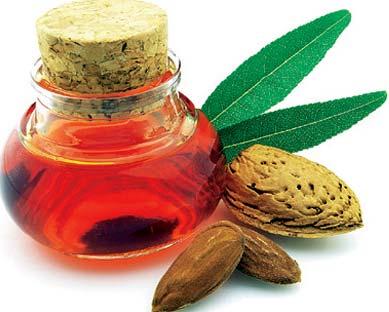 https://www.hindustantimes.com/Images/popup/2013/12/almond-oil.jpg
