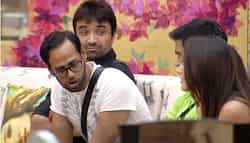 http://www.hindustantimes.com/Images/popup/2013/12/bb7-housemates.jpg