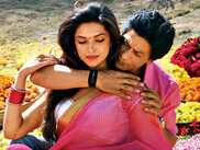 http://www.hindustantimes.com/Images/popup/2013/12/chennai-express-pop_culture.jpg