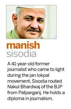 http://www.hindustantimes.com/Images/popup/2013/12/manish.JPG