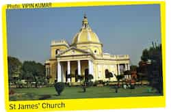 http://www.hindustantimes.com/Images/popup/2013/12/st-james.jpg