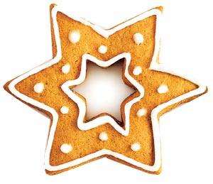 http://www.hindustantimes.com/Images/popup/2013/12/star_bread.jpg