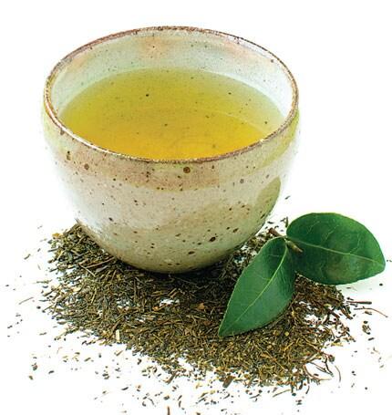 https://www.hindustantimes.com/Images/popup/2013/3/Green-tea-brunch.jpg