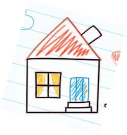 https://www.hindustantimes.com/Images/popup/2013/3/House-sketch.jpg