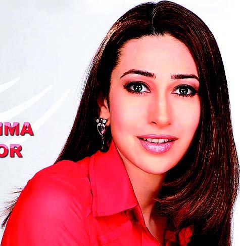 https://www.hindustantimes.com/Images/popup/2013/3/Karisma-Kapoor.jpg