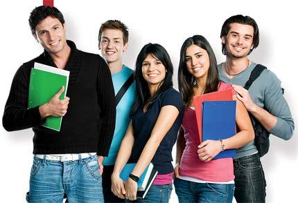 http://www.hindustantimes.com/Images/popup/2013/3/college-friends.jpg