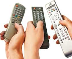 http://www.hindustantimes.com/Images/popup/2013/5/Remotes.jpg