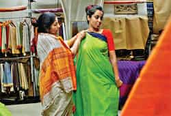 http://www.hindustantimes.com/Images/popup/2013/5/saree_new_brunch.jpg