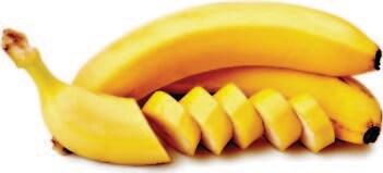 http://www.hindustantimes.com/Images/popup/2013/6/banana.jpg