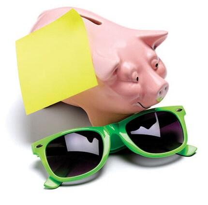 http://www.hindustantimes.com/Images/popup/2013/6/piggy_bank_brunch.jpg