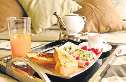 https://www.hindustantimes.com/Images/popup/2013/7/breakfast.jpg