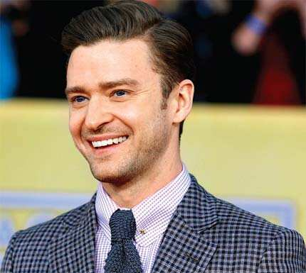http://www.hindustantimes.com/Images/popup/2013/7/justin_timberlake_brunch.jpg