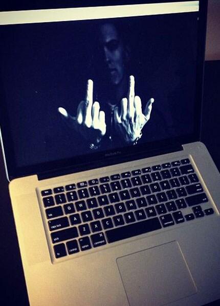 http://www.hindustantimes.com/Images/popup/2013/8/EminemInstagram.jpg