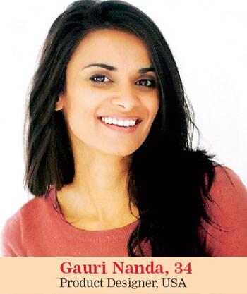 https://www.hindustantimes.com/Images/popup/2014/1/Gauri-Nanda.jpg