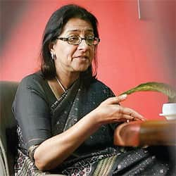 https://www.hindustantimes.com/Images/popup/2014/1/Naina-Lal.jpg