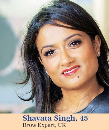 https://www.hindustantimes.com/Images/popup/2014/1/Shavata-Singh.jpg