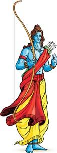 https://www.hindustantimes.com/Images/popup/2014/1/Sri-Ram.jpg