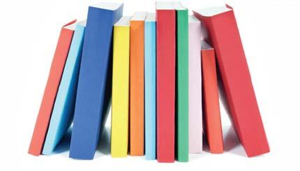 http://www.hindustantimes.com/Images/popup/2014/1/books.jpg