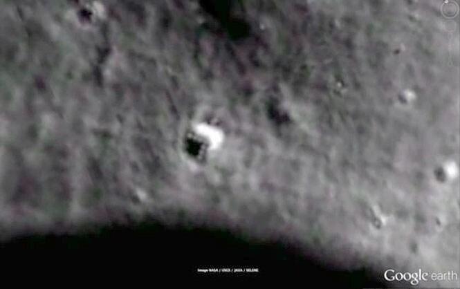 http://www.hindustantimes.com/Images/popup/2014/1/google_moon.jpg