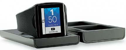 https://www.hindustantimes.com/Images/popup/2014/1/smartwatch.jpg