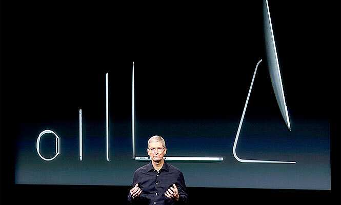 http://www.hindustantimes.com/Images/popup/2014/10/1610apple1.jpg
