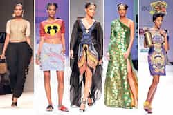http://www.hindustantimes.com/Images/popup/2014/10/fashion_2.jpg
