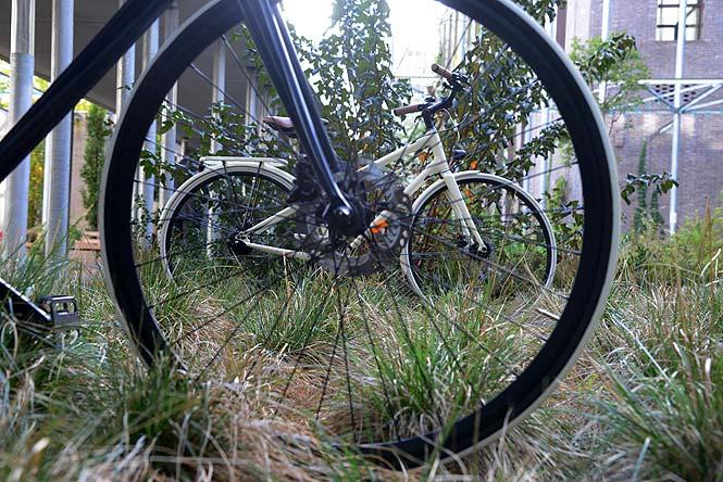 http://www.hindustantimes.com/Images/popup/2014/11/bike1.jpg