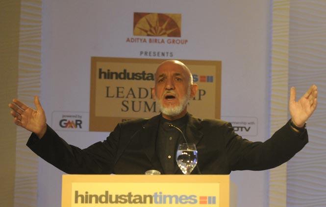 http://www.hindustantimes.com/Images/popup/2014/11/htlskarzai.jpg