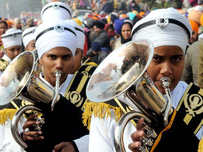 http://www.hindustantimes.com/Images/popup/2014/12/Nagar-01_compressed.jpg