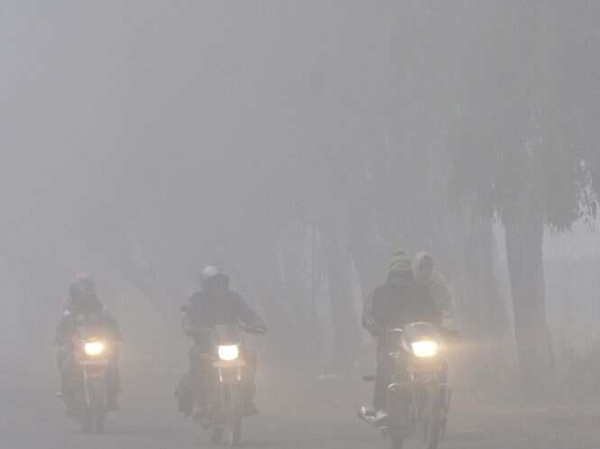 http://www.hindustantimes.com/Images/popup/2014/12/Weather-01_compressed.jpg