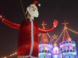 http://www.hindustantimes.com/Images/popup/2014/12/church23_compressed.jpg