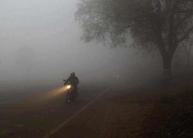http://www.hindustantimes.com/Images/popup/2014/12/cold-wave7.jpg