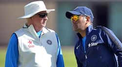 http://www.hindustantimes.com/Images/popup/2014/12/dhoni_08.jpg