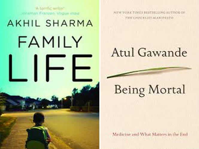 https://www.hindustantimes.com/Images/popup/2014/12/familylife_beingMortal.jpg