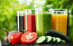http://www.hindustantimes.com/Images/popup/2014/12/juice-cleanse.jpg