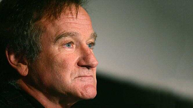 http://www.hindustantimes.com/Images/popup/2014/12/robinwilliams.jpg