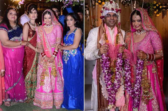 https://www.hindustantimes.com/Images/popup/2014/12/wedding_2.jpg