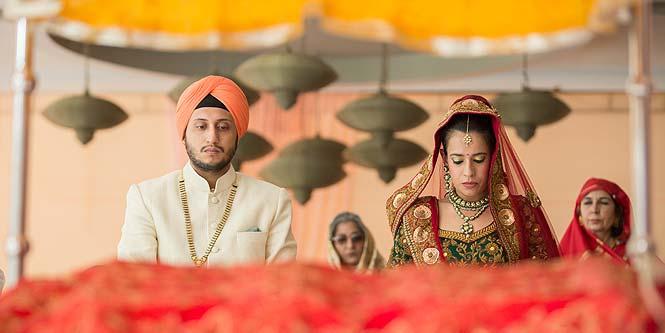 https://www.hindustantimes.com/Images/popup/2014/12/wedding_9.jpg