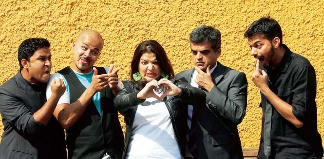 http://www.hindustantimes.com/Images/popup/2014/2/ComediansBrunch.jpg