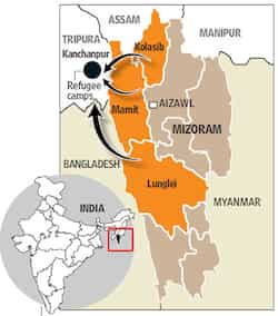 http://www.hindustantimes.com/Images/popup/2014/2/india-maps.jpg